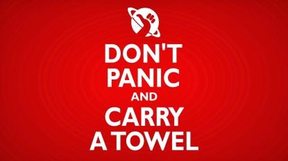 don-t-panic-2568311.jpg