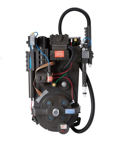deluxe_proton_pack.png