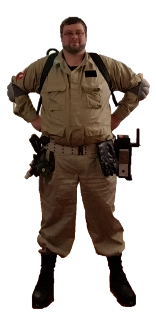 Ghostbuster_Background_Removed.png