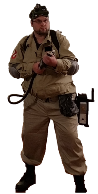 Ghostbuster_Background_Removed2.png