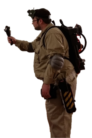 Ghostbuster_Background_Removed3.png