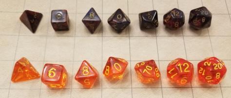 dice sets.jpg