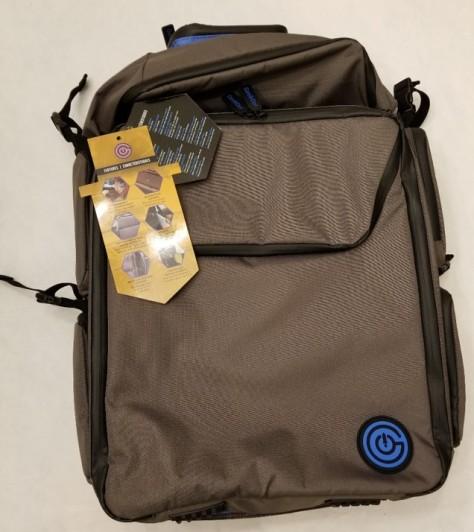 Folded Backpack.jpg
