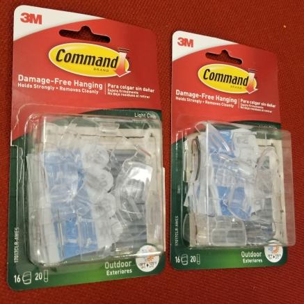 command hooks.jpg