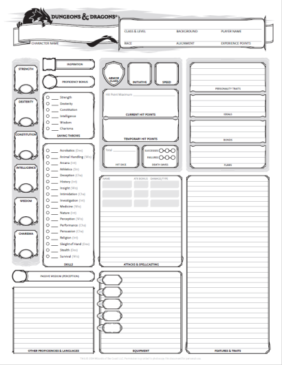 Character Sheet Image.png