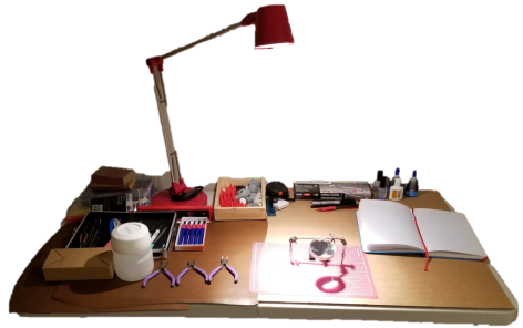 new-worktable-1.png