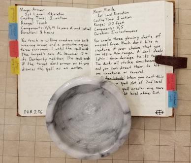 spellbook3.jpg