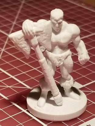 Barbarian Front.jpg