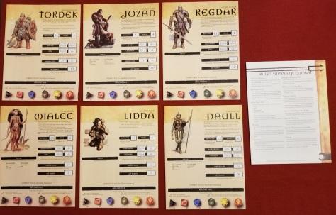 Character Sheets.jpg