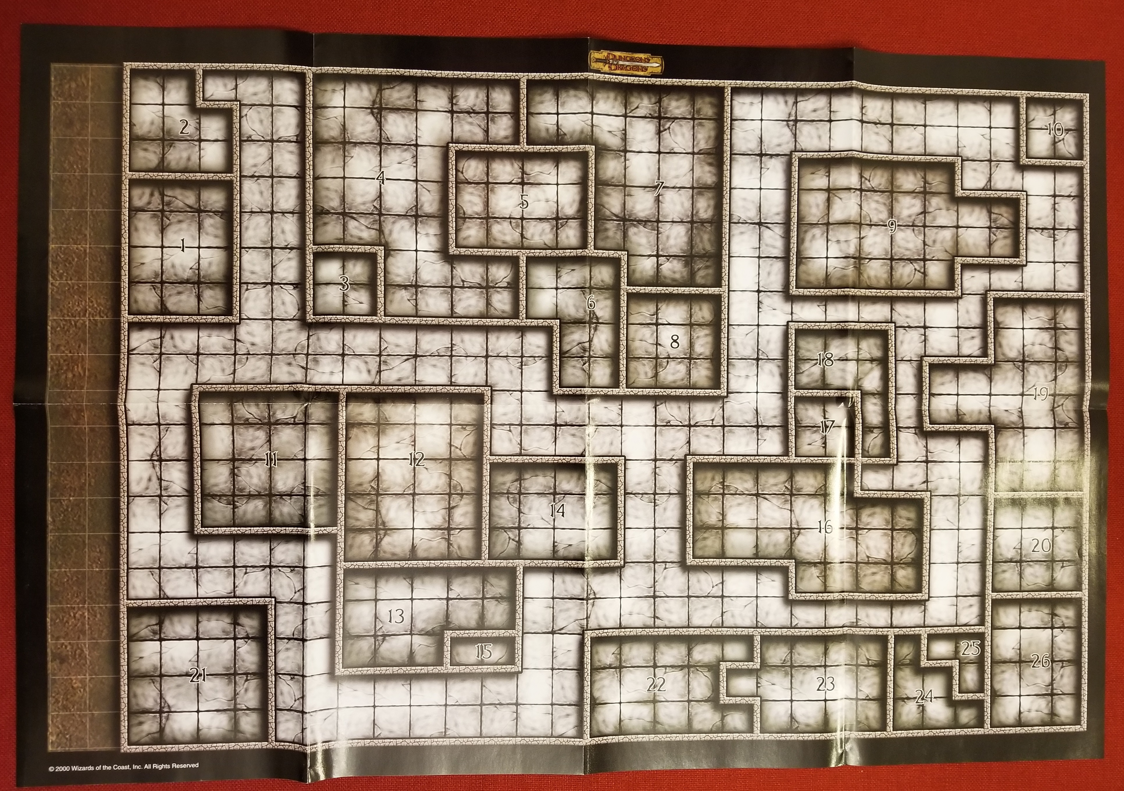Dungeon Map.jpg