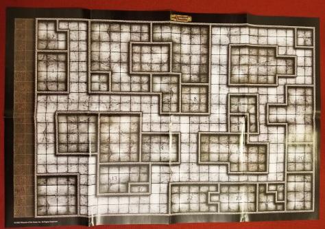 Dungeon Map.jpg
