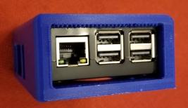 USB Ports.jpg