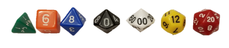 Beginner's Dice.png