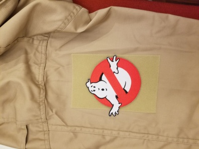 Ghostbusters Patch.jpg