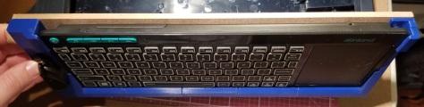 Keyboard in tray.jpg