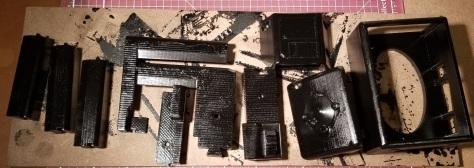 Keytar Parts.jpg