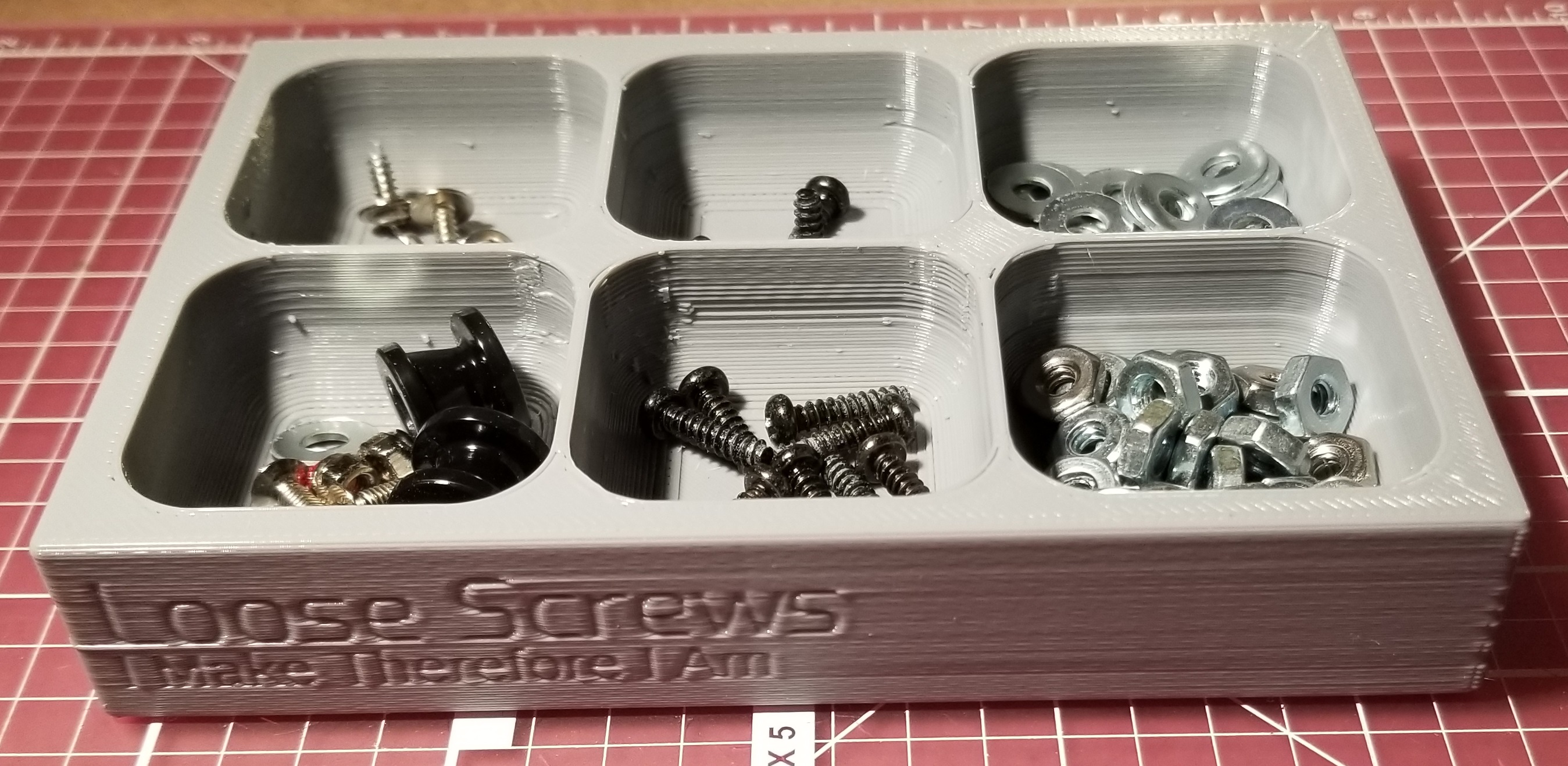 Screw Tray.jpg