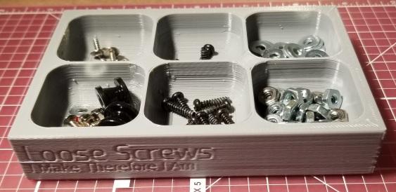 Screw Tray.jpg