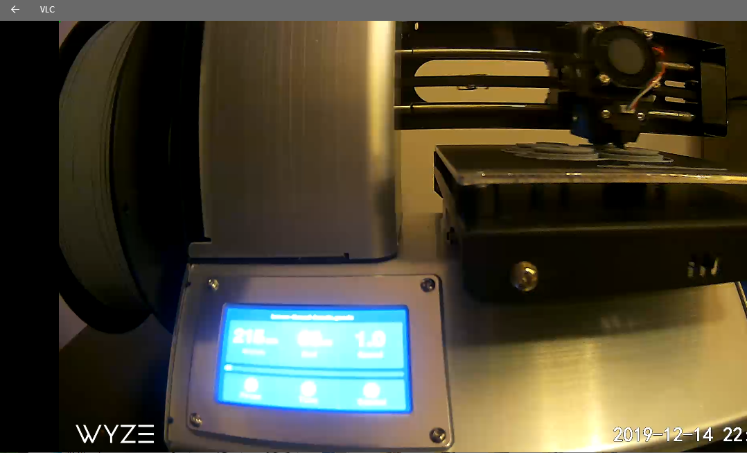 Demo of printer monitoring2.png